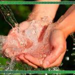Ortopolifosfato tratamento de água